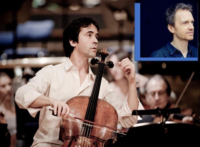 Piano, cello, les voix intérieures_Concert